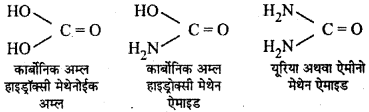 RBSE Solutions for Class 12 Chemistry Chapter 13 20c