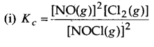 UP Board Solutions for Class 11 Chemistry Chapter 7 Equilibrium img-3