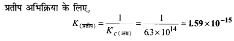 UP Board Solutions for Class 11 Chemistry Chapter 7 Equilibrium img-6