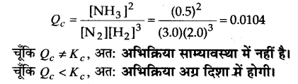 UP Board Solutions for Class 11 Chemistry Chapter 7 Equilibrium img-23