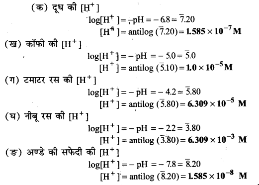 UP Board Solutions for Class 11 Chemistry Chapter 7 Equilibrium img-62