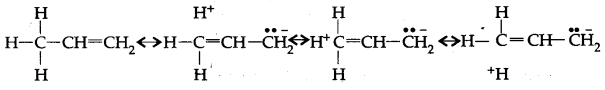 UP Board Solutions for Class 11 Chemistry Chapter 12 Organic Chemistry Some Basic Principles and Techniques img-11