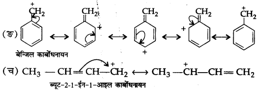 UP Board Solutions for Class 11 Chemistry Chapter 12 Organic Chemistry Some Basic Principles and Techniques img-13