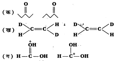 UP Board Solutions for Class 11 Chemistry Chapter 12 Organic Chemistry Some Basic Principles and Techniques img-19