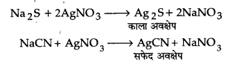 UP Board Solutions for Class 11 Chemistry Chapter 12 Organic Chemistry Some Basic Principles and Techniques img-36