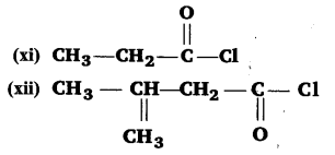UP Board Solutions for Class 11 Chemistry Chapter 12 Organic Chemistry Some Basic Principles and Techniques img-57