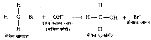 UP Board Solutions for Class 11 Chemistry Chapter 12 Organic Chemistry Some Basic Principles and Techniques img-64