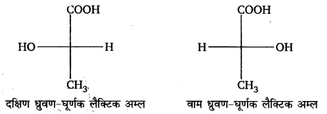 UP Board Solutions for Class 11 Chemistry Chapter 12 Organic Chemistry Some Basic Principles and Techniques img-75