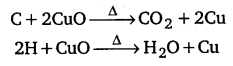 UP Board Solutions for Class 11 Chemistry Chapter 12 Organic Chemistry Some Basic Principles and Techniques img-96