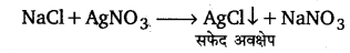 UP Board Solutions for Class 11 Chemistry Chapter 12 Organic Chemistry Some Basic Principles and Techniques img-105