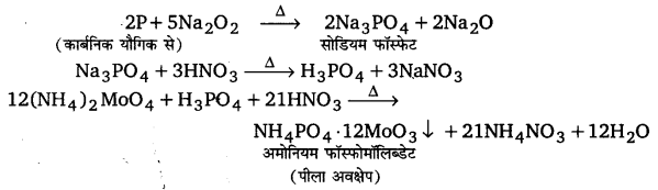 UP Board Solutions for Class 11 Chemistry Chapter 12 Organic Chemistry Some Basic Principles and Techniques img-108
