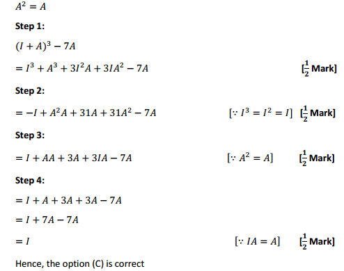 https://www.learninsta.com/wp-content/uploads/2021/07/NCERT-Solutions-for-Class-12-Maths-Chapter-3-Matrices-Miscellaneous-Exercise-18.png