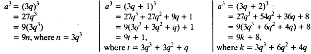 NCERT Solutions for Class 10 Maths Chapter 1 Real Numbers Ex 1.1 7