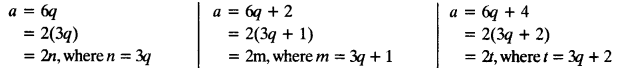 NCERT Solutions for Class 10 Maths Chapter 1 Real Numbers Ex 1.1 3