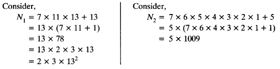 NCERT Solutions for Class 10 Maths Chapter 1 Real Numbers Ex 1.2 13