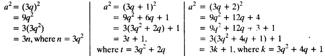NCERT Solutions for Class 10 Maths Chapter 1 Real Numbers Ex 1.1 6
