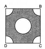 NCERT Solutions for Class 10 Maths Chapter 12 Areas Related to Circles Ex 12.3 4