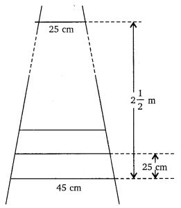 NCERT Solutions for Class 10 Maths Chapter 5 Arithmetic Progressions Ex 5.4 4