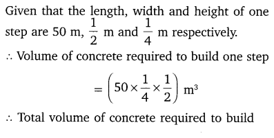NCERT Solutions for Class 10 Maths Chapter 5 Arithmetic Progressions Ex 5.4 9