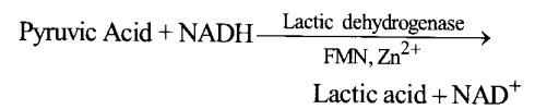 NCERT Solutions for Class 11 Biology Chapter 14 Respiration in Plants 12