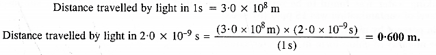 NCERT Solutions for Class 11 Chemistry Chapter 1 Some Basic Concepts of Chemistry 20