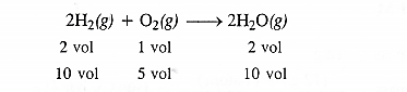 NCERT Solutions for Class 11 Chemistry Chapter 1 Some Basic Concepts of Chemistry 23