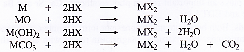 NCERT Solutions for Class 11 Chemistry Chapter 10 The s-Block Elements 15