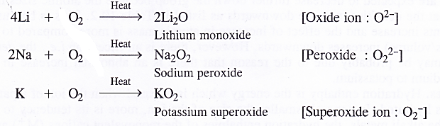 NCERT Solutions for Class 11 Chemistry Chapter 10 The s-Block Elements 3
