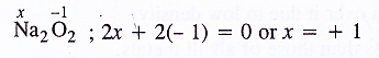 NCERT Solutions for Class 11 Chemistry Chapter 10 The s-Block Elements 26