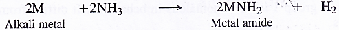 NCERT Solutions for Class 11 Chemistry Chapter 10 The s-Block Elements 31