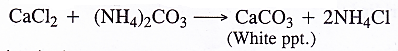 NCERT Solutions for Class 11 Chemistry Chapter 10 The s-Block Elements 34