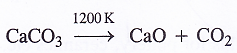 NCERT Solutions for Class 11 Chemistry Chapter 10 The s-Block Elements 55