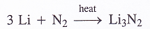 NCERT Solutions for Class 11 Chemistry Chapter 10 The s-Block Elements 60