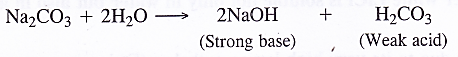 NCERT Solutions for Class 11 Chemistry Chapter 10 The s-Block Elements 61