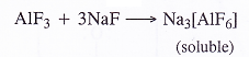 NCERT Solutions for Class 11 Chemistry Chapter 11 The p-Block Elements 12