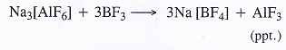 NCERT Solutions for Class 11 Chemistry Chapter 11 The p-Block Elements 13