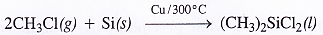 NCERT Solutions for Class 11 Chemistry Chapter 11 The p-Block Elements 20