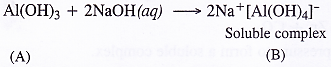 NCERT Solutions for Class 11 Chemistry Chapter 11 The p-Block Elements 24