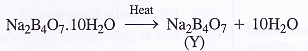 NCERT Solutions for Class 11 Chemistry Chapter 11 The p-Block Elements 28