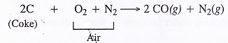 NCERT Solutions for Class 11 Chemistry Chapter 11 The p-Block Elements 32