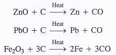 NCERT Solutions for Class 11 Chemistry Chapter 11 The p-Block Elements 35
