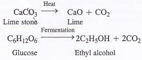 NCERT Solutions for Class 11 Chemistry Chapter 11 The p-Block Elements 38