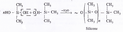 NCERT Solutions for Class 11 Chemistry Chapter 11 The p-Block Elements 41