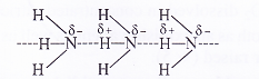 NCERT Solutions for Class 11 Chemistry Chapter 11 The p-Block Elements 42