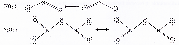 NCERT Solutions for Class 11 Chemistry Chapter 11 The p-Block Elements 43