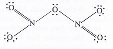 NCERT Solutions for Class 11 Chemistry Chapter 11 The p-Block Elements 50