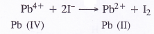 NCERT Solutions for Class 11 Chemistry Chapter 11 The p-Block Elements 10
