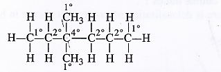 NCERT Solutions for Class 11 Chemistry Chapter 13 Hydrocarbons 18