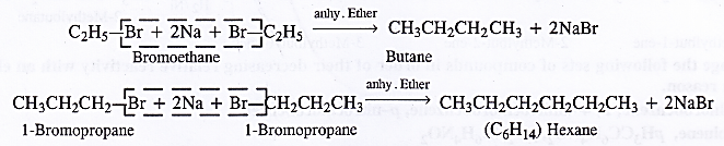 NCERT Solutions for Class 11 Chemistry Chapter 13 Hydrocarbons 30