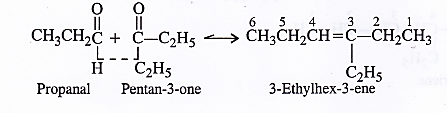 NCERT Solutions for Class 11 Chemistry Chapter 13 Hydrocarbons 8